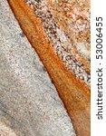 high resolution marble texture | Shutterstock . vector #53006455