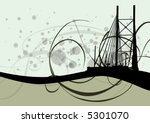 abstract,africa,architecture,area,art,backdrop,background,bay,bridge,building,business,city,cityscape,color,concept