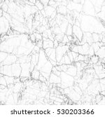 white marble texture abstract... | Shutterstock . vector #530203366