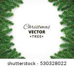 background with vector... | Shutterstock .eps vector #530328022