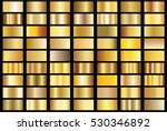 gold background texture vector... | Shutterstock .eps vector #530346892