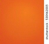 vector of basketball texture...   Shutterstock .eps vector #530462005