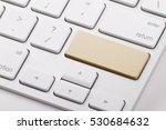 blank button. write your... | Shutterstock . vector #530684632