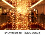 Sparkling Background Made Of...