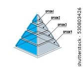Infographics Element  3d...