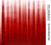 abstract red grunge background | Shutterstock . vector #530830732