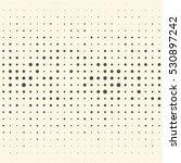 seamless vertical stripe and... | Shutterstock .eps vector #530897242