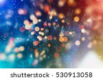 super cool texture and... | Shutterstock . vector #530913058