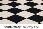 Square Chess Floor Playground...
