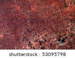 high resolution of granite... | Shutterstock . vector #53095798