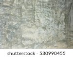rough concrete texture | Shutterstock . vector #530990455