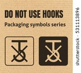 do not use hooks or use no...