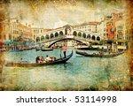 Venice   Great Italian...