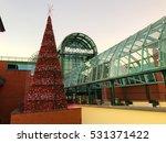 sheffield  england   november...   Shutterstock . vector #531371422