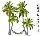 vector illustration on a... | Shutterstock .eps vector #531469876