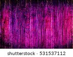grunge texture | Shutterstock . vector #531537112