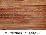 wood texture background. | Shutterstock . vector #531582832