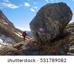 san bernardino  switzerland  ... | Shutterstock . vector #531789082