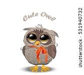 very high quality original... | Shutterstock .eps vector #531940732