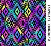 Embroidery Vector Design....