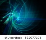 abstract background element.... | Shutterstock . vector #532077376