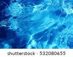 photos background beautiful... | Shutterstock . vector #532080655