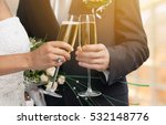 wedding. | Shutterstock . vector #532148776