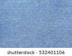 jeans texture | Shutterstock . vector #532401106