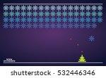 snow invaders christmas night