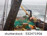 Russia   Pacific Ocean  ...