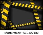 detailed illustration of a... | Shutterstock .eps vector #532529182