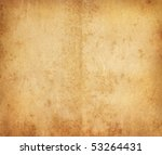 paper background | Shutterstock . vector #53264431