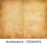 paper background | Shutterstock . vector #53264431