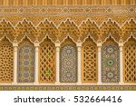 Islamic Calligraphy And...