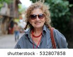 sozopol  bulgaria   sep 8  2016 ... | Shutterstock . vector #532807858