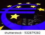 frankfurt germany   december 7... | Shutterstock . vector #532879282
