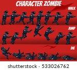 game kits adventure design ... | Shutterstock .eps vector #533026762