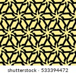 modern geometric seamless...