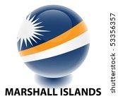 orb marshall islands flag