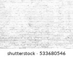 wall   | Shutterstock . vector #533680546