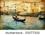 Amazing Venice   Artwork In...