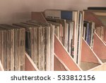background library | Shutterstock . vector #533812156