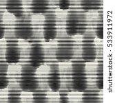 abstract degrade spot. seamless ... | Shutterstock .eps vector #533911972