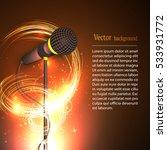 vector illustration of a... | Shutterstock .eps vector #533931772