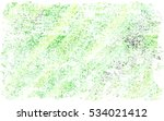 background abstract grunge... | Shutterstock . vector #534021412