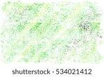 background abstract grunge... | Shutterstock . vector #534021412