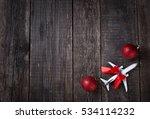 white blank model of passenger...   Shutterstock . vector #534114232