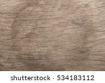 texture with old wood pattern | Shutterstock . vector #534183112