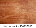 Wood Texture Background For...