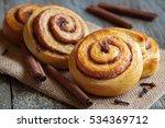 Traditional Sweet Homemade...